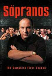The Sopranos1 1