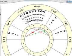 March 21 2023 new moon aries